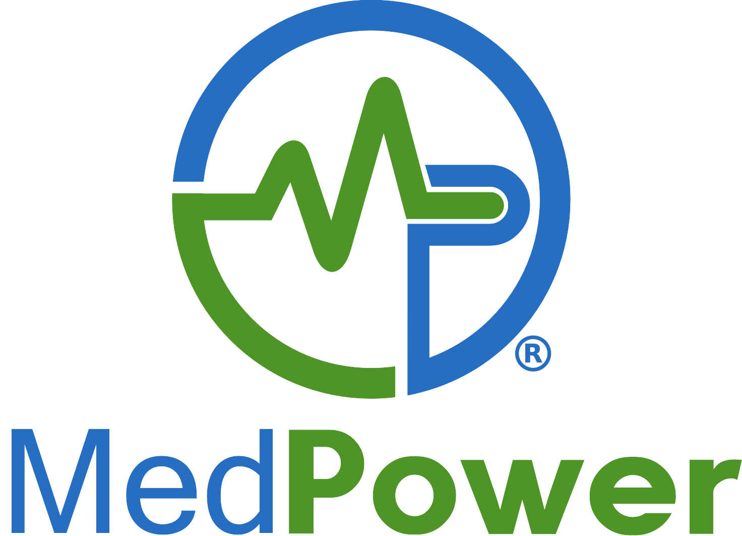 Frederick Health eLearning by MedPower